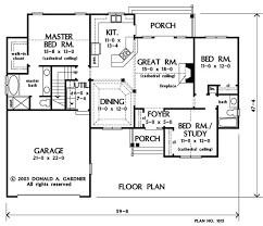 House Building Plans 74 Best Floor Plans Under 1800 Sq Ft Images On Pinterest House