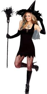 Witch Costume Halloween 16 Halloween Costume Party Picks Images