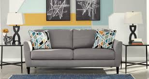 Gray Couch Ideas by Sofa Grey Leather Furniture Grey Velour Sofa Fabric Sofas Blue