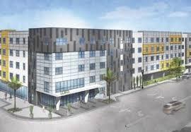 low income jacksonville apartments for rent jacksonville fl