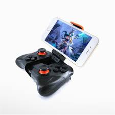 android joystick premium vr gamepad android joystick bluetooth controller with