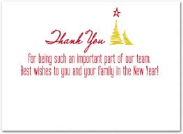 employee cards employee cards employee