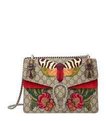 designer taschen reduziert designer handbags harrods
