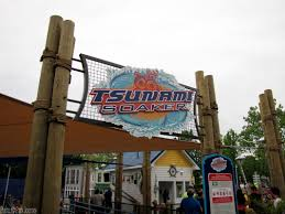 How Much Is Flash Pass Six Flags Six Flags St Louis Trip Report And Tsunami Soaker Information