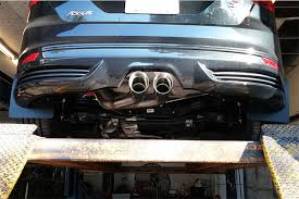99 camaro exhaust mbrp exhaust systems performance sound free shipping