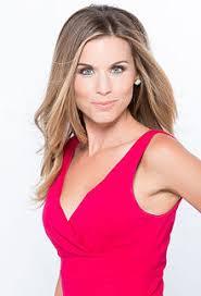 news anchor in la hair maria sansone wikipedia