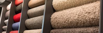 choosing the right carpet pile bleyl