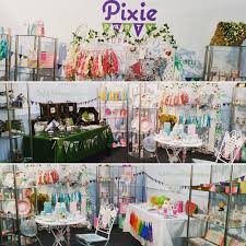 party supplies wholesale wholesale party supplies nz pixie party supplies party supplies