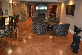 carve creative concrete floor wilmington nc epoxy modern polish