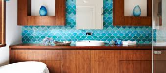 bathroom design colors bathroom design ideas pictures and decor