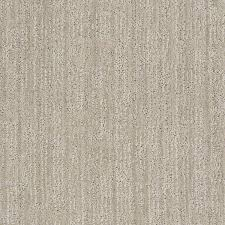 details la sirena z6829 crushed carpet shaw carpets flooring