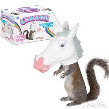 unicorn hooves accoutrements archie mcphee wholesale