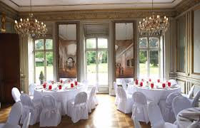 salles mariage salle de mariage strasbourg 10 salles de mariage extras à