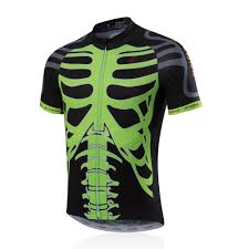 black cycling jacket online buy wholesale retro bike jersey from china retro bike