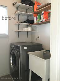 Renovating A Home 12 essentials when renovating a tiny mudroom while keeping it