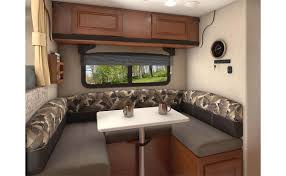 Dodge Dakota Truck Bed Camper - lance 825 truck camper it u0027s no wonder that the 825 is one of our