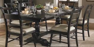 table dinning room table set unforeseen dining room table sets