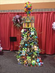 themed christmas tree best 25 themed christmas trees ideas on wars