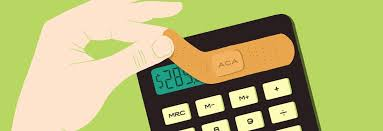 Affordable by Affordable Care Act Drove Down Personal Bankruptcy Consumer Reports