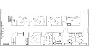 Office Floor Plan Ideas Office Lovely Small Office Layout Ideas How To Decorate A Small
