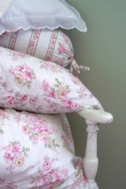 322 best shabby chic pillows images on pinterest shabby chic
