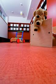 home decor address gerflor india contact number best red images on pinterest flooring