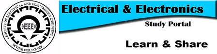 electrical and electronics study portal buchholz relay