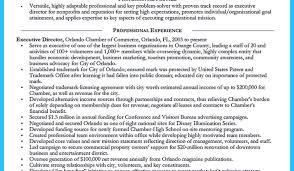 full size of resumestunning ideas killer resume 5 killer resume