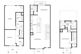 and bathroom house plans bathroom addition plans fearsome master bedroom floor plans with