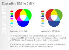 Washed Out Colors - color printsafari com