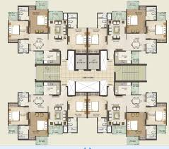 Best Homes Images On Pinterest Architecture House Design - Apartment building design plans
