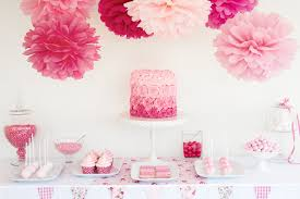 Centerpieces For Bridal Shower by 10 Last Minute Bridal Shower Decoration Ideas