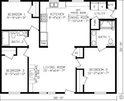 Modular Home Floor Plans Illinois by Home Woodland Hills 92700k Kingsley Modular Floor Plan