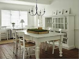 cheap painted dining room furniture with painted dining room set