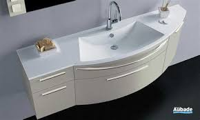 aubade cuisine marvelous aubade salles de bains 4 robinets 233vier de cuisine
