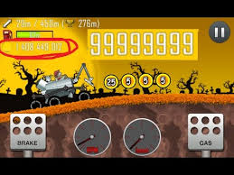 hill climb racing apk hack hacking any android hill climb racing hack gameguardian apk