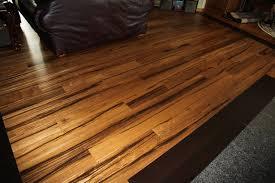 celtis medium hardwood flooring lumber
