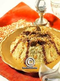 site de cuisine marocaine en arabe les 8 meilleures images du tableau cuisine marocaine sur