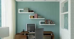 corner decorating ideas living room luxury stimulating desks for small spaces beautiful