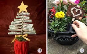 gift card trees metal christmas tree card holder christmas lights decoration