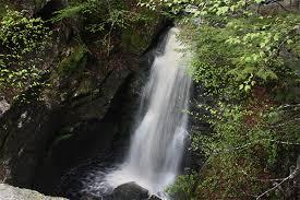 Massachusetts Waterfalls images Royalston falls massachusetts jpg