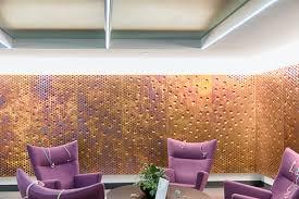 Aecom Interior Design Ameritrust Rotunda Restoration Ritenour Group