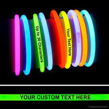 light sticks light sticks ebay