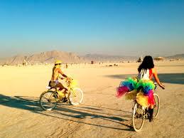 Craigslist Real Estate For Sale In Houston Tx Burning Man Craigslist Missed Connections 2015 Business Insider
