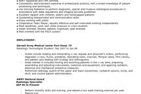 Medical Technologist Resume Examples by Resume Template Medical Technician Resume Ophthalmic Technician