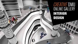 Degree In Interior Design And Architecture by Interior Design Ba Hons