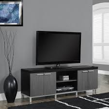 Tv Stands Stunning 54 Inch Tv Stand Design Ideas 54 Tv Stand Tv