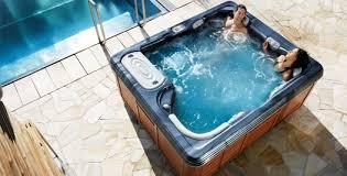 Bathtub Swimming Pool Spa Pool Outlet Spas Tubs Pools In Raleigh Nc