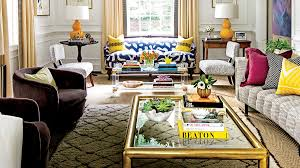 in the livingroom 106 living room decorating ideas southern living