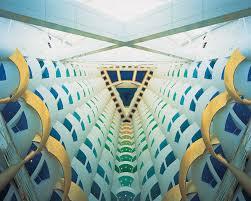 Burj Al Arab Floor Plans Burj Al Arab Luxury Hotel In Dubai Uae E Architect